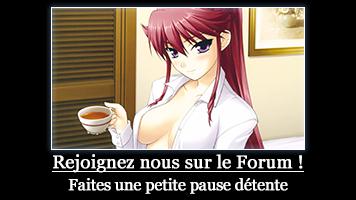 forum-cafe.png