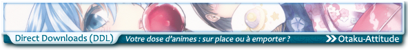 animes-ddl.png