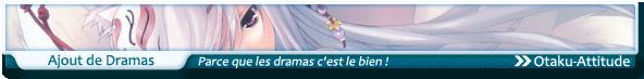 dramas-new.png